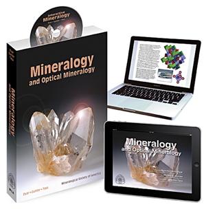 Mineralogy Books Pdf