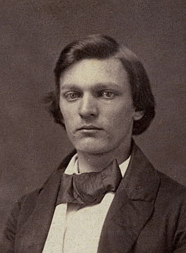 Roebling portrait_1856