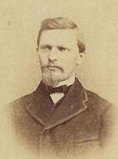Roebling portrait_1867